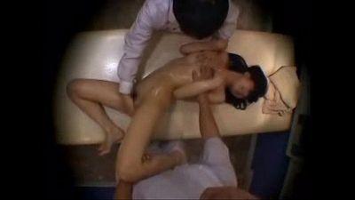 сексуальный массаж