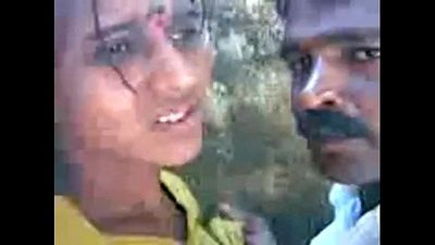 Indian Uncle Fucking a Young Girl on xtube3.com - 1 min 18 sec