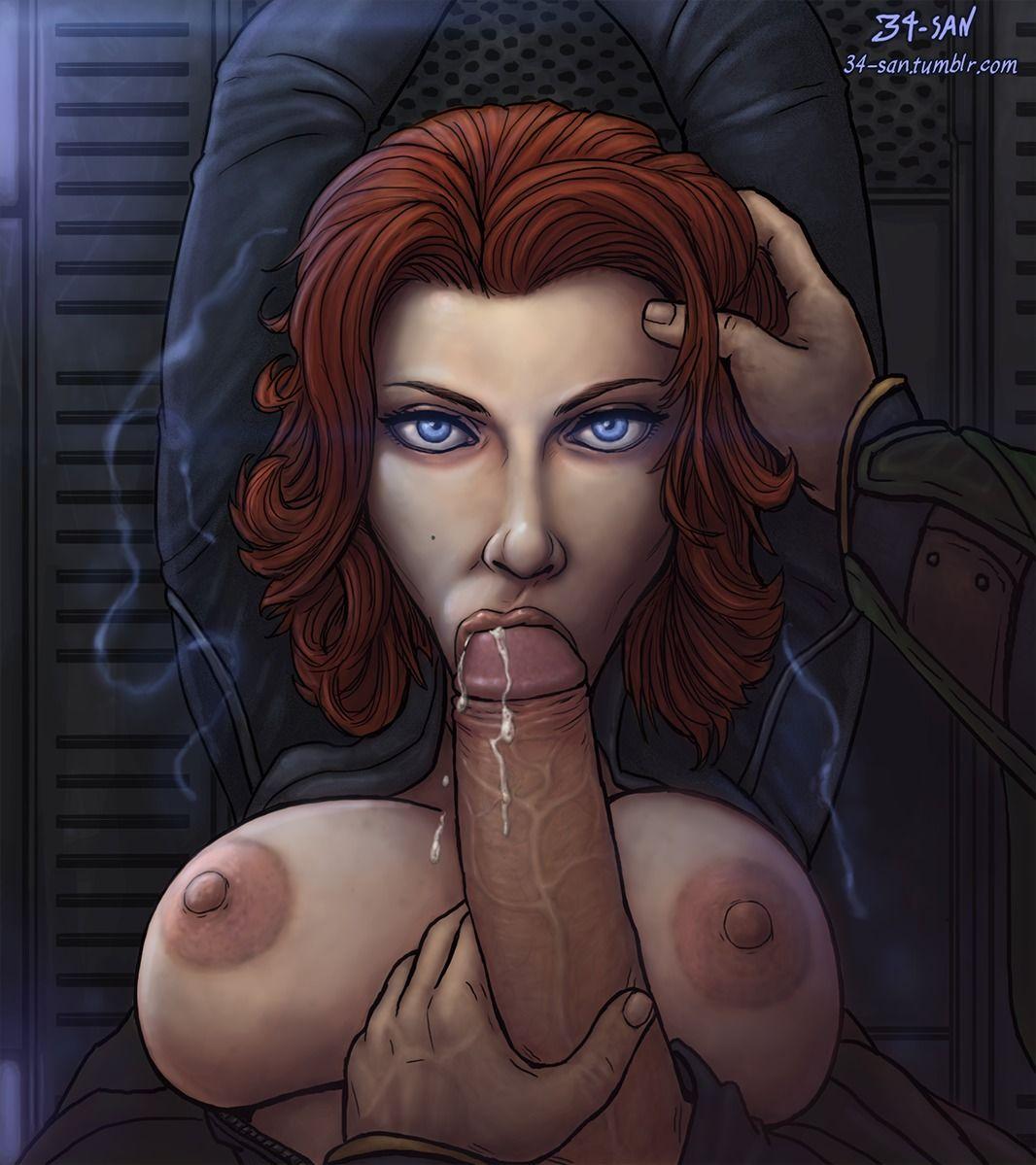 прощения, что Вас порно онлайн пикап на стройке думаю, что ошибаетесь