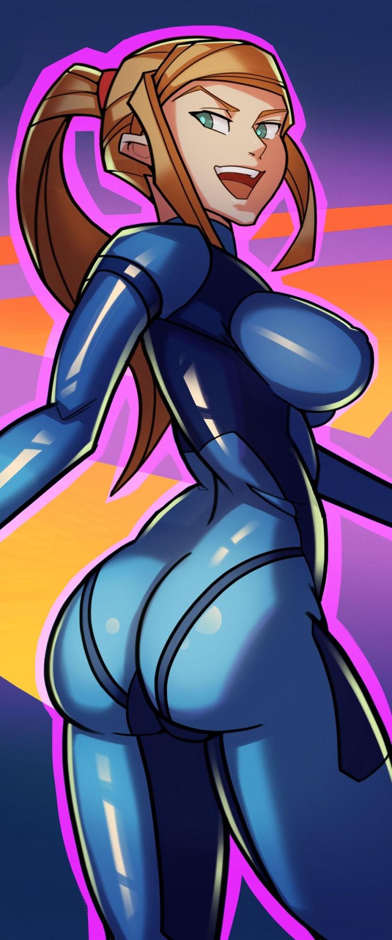Artist - SplashBrush - part 7