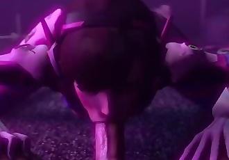 overwatch porn #2