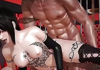 best 3d fuck game final fantasy sex slave