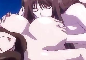 Saimin Jutsu Episode 2