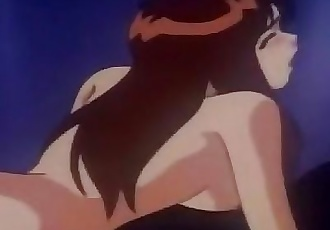 hentai futanari