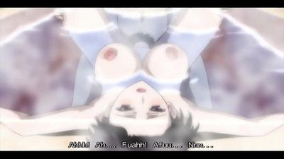 Shiny Days Uncensored All Manami Katsura H-Scene - 13 min