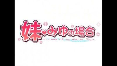 hvw anime 054 - 5 min