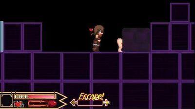 hentai game - 6 min
