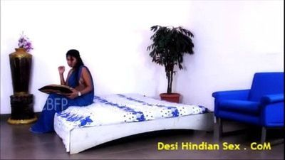 hot desi masala wife sex with husbands friend - 12 min