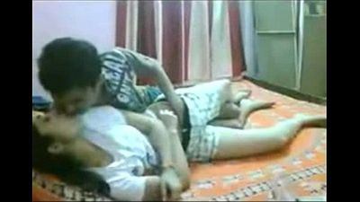 bangladeshi sex Teen indian couple -india - 18 min