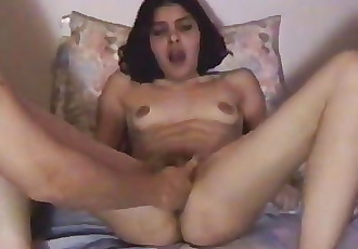 Hairy Pussy Indian wife 452.mp4