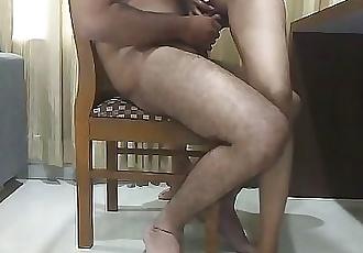 Indian boy fuck married village woman in Hotel 2 min