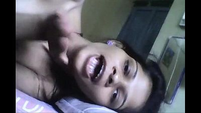 Indian Gujarati Girl Selfie mast - 39 sec