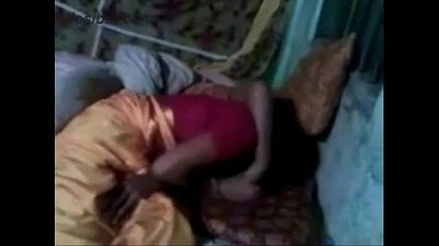 bengali wife kissed as others record - 27 sec