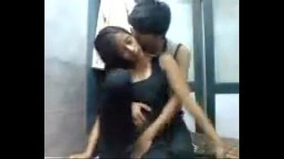Indian sex hiddencam - 10 min