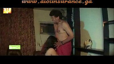 indian college girl 1 - 7 min