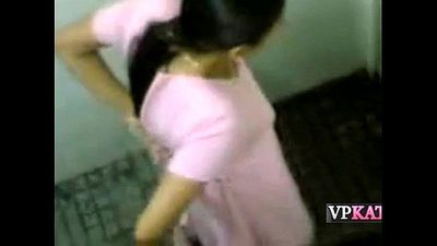 Indian Girls Taped Taking Pee - 20 min