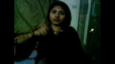 Punjabi Indian Enjoing - 5 min