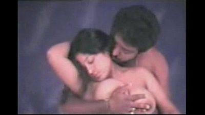 Indian sex - 29 sec