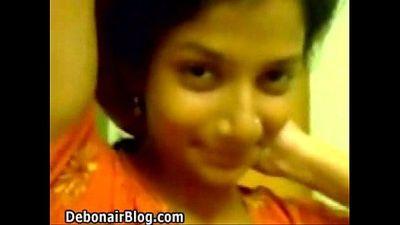 indian sex - 19 min