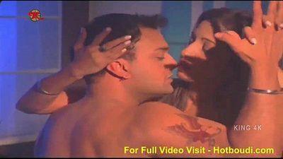 Busty Urmila sex - Indian bgrade - 4 min
