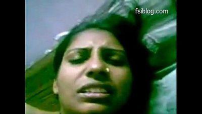 Punjabi wife screams as penis rocks her cunt, Punjabi audio - 2 min
