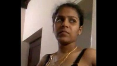 Indian Hot Mallu Couple Leaked MMS Clip witth Malayalam Clear Audio clip 1 - Wowmoyback - 3 min