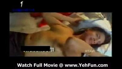 hot tamil actress fucking - 3 min
