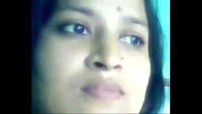 indian girl fucking - 5 min