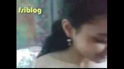 1219.dhaka girl - 5 min