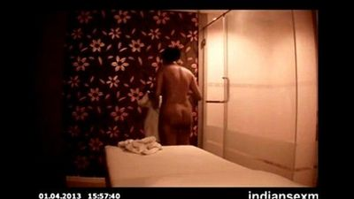 desi massage sex - 7 min