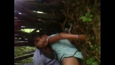 A Group of Indian Friend Fucking a Girl in Jungle Hardcore Sex by - Xtube3.com - 3 min