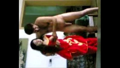 Indian saali , Shy Wifes Sisters Pussy Swallowing and fucking in home - 10 min