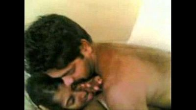 104796 Tamil Girl friend - 4 min