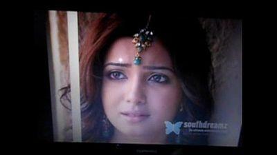 indian actress - 3 min