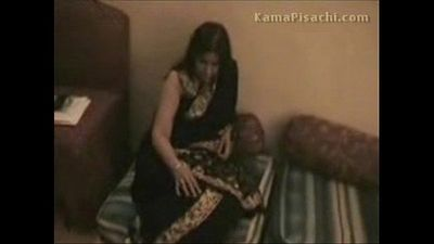 indian couple honeymoon sex video - 4 min