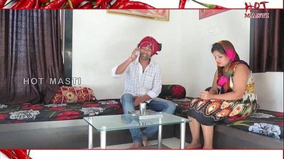Desi Girlfriend & Boyfriend Romance - courtesy: youtube.com hot masti - 11 min