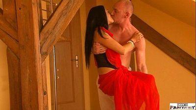 Aaj Phir Tumpe XXX - Bollywood Porn - 10 min HD