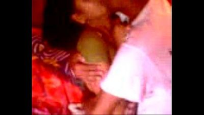Bangladeshi hot Young couple enjoying sex N oder friend record - Wowmoyback - 10 min