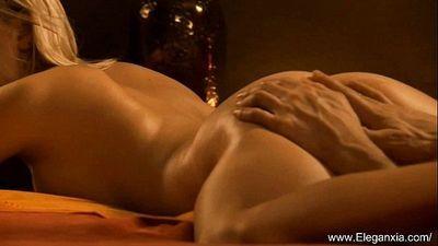 Erotik filmler Derleme - 11 min hd