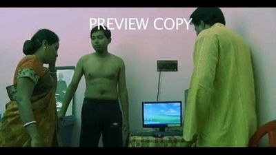 Bangla Unknown movie preview copy - 18 min