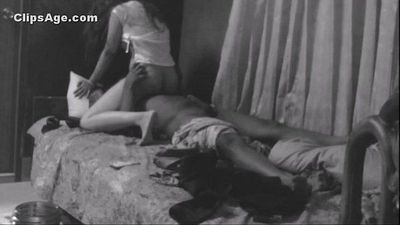 Indian Bengali babe hard sex with lover at home made video full scandal - Wowmoyback - 13 min