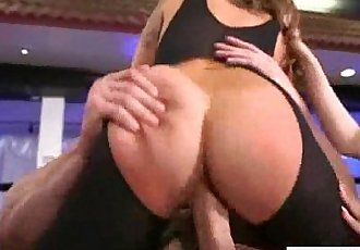 Sex In Front Of Cam For Money With Sluty Horny Girl vid-21