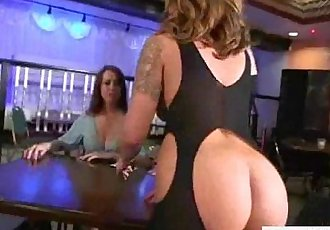 Gorgeous Girl For Some Cash Strip And Bang On Cam video-24