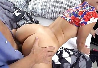Mother friends daughter hooker car and fucked by daddys friends