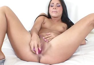 A Little Lola Foxx Dirty Solo