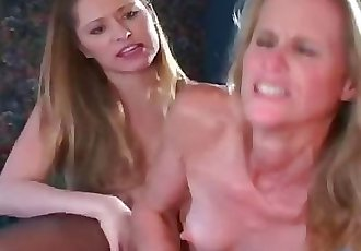 Teacher gets fucked by her student