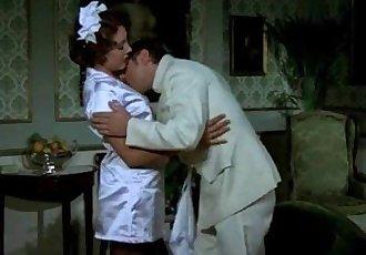 Voyeur FamilyIn The Sign Of The Gemini Sex Scene 2