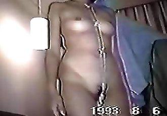 jp vintage SM 33