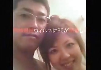 Japanese prosecutors and many girls webcam sex- Watch Full: http://gojap.xyz - 13 min