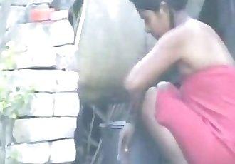 indian vouer cam - 10 min